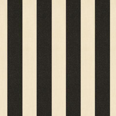 Béžovo-černá