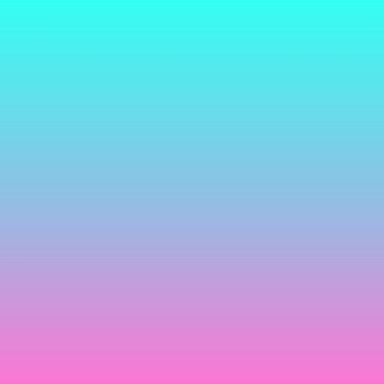 Tyrkysová-lila
