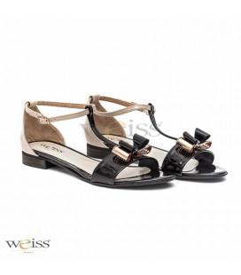 Letní boty - WP-129-GR