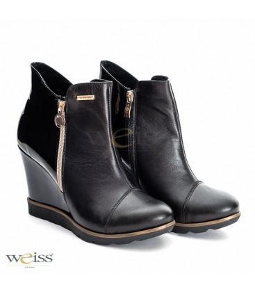 Zimní obuv - WK-389