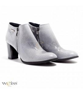 Zimní obuv - WK-710-SL